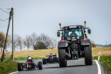 martin-macik-traktor-valtra-rallye- (10)