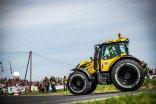 martin-macik-traktor-valtra-rallye- (11)