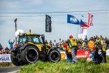 martin-macik-traktor-valtra-rallye- (12)