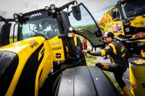 martin-macik-traktor-valtra-rallye- (3)