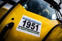 martin-macik-traktor-valtra-rallye- (4)