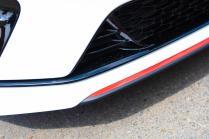 prvni-jizda-2019-kia-proceed-gt-nurburgring- (15)