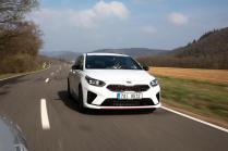 prvni-jizda-2019-kia-proceed-gt-nurburgring- (2)