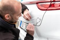 prvni-jizda-2019-kia-proceed-gt-nurburgring- (27)