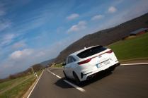 prvni-jizda-2019-kia-proceed-gt-nurburgring- (3)
