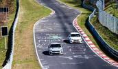 prvni-jizda-2019-kia-proceed-gt-nurburgring- (35)