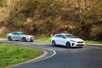 prvni-jizda-2019-kia-proceed-gt-nurburgring- (5)