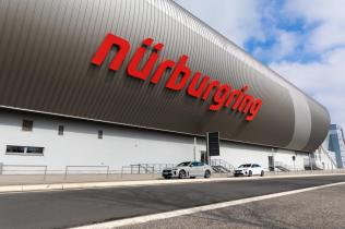 prvni-jizda-2019-kia-proceed-gt-nurburgring- (8)