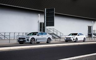 prvni-jizda-2019-kia-proceed-gt-nurburgring- (9)