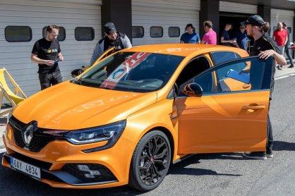 prvni-jizda-2019-renault-megane-rs-trophy-autodrom-most- (13)