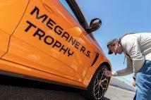 prvni-jizda-2019-renault-megane-rs-trophy-autodrom-most- (14)