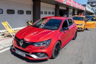 prvni-jizda-2019-renault-megane-rs-trophy-autodrom-most- (16)