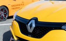 prvni-jizda-2019-renault-megane-rs-trophy-autodrom-most- (3)