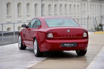 skoda-tudor-2002-back-rear-1920x1280