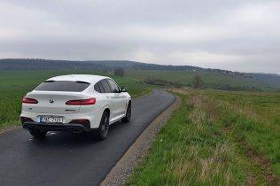 test-2019-bmw-x4-m40d-xdrive- (11)
