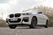 test-2019-bmw-x4-m40d-xdrive- (13)