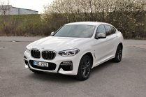 test-2019-bmw-x4-m40d-xdrive- (16)