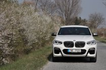 test-2019-bmw-x4-m40d-xdrive- (2)