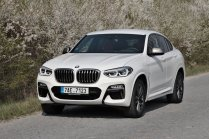 test-2019-bmw-x4-m40d-xdrive- (3)
