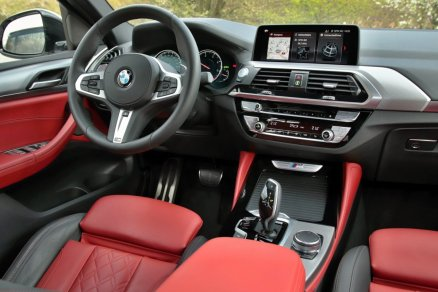 test-2019-bmw-x4-m40d-xdrive- (50)