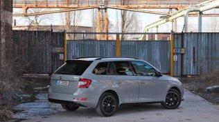 test-2019-skoda-fabia-combi-monte-carlo-10-tsi-70-kw- (3)