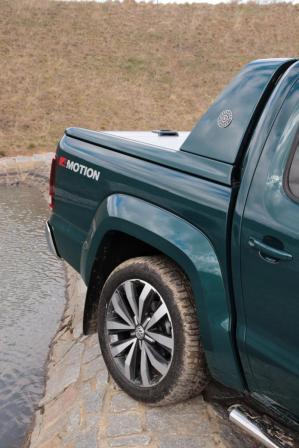 test-2019-volkswagen-amarok-aventura-v6-tdi-4motion-190-kw- (18)