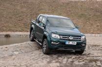 test-2019-volkswagen-amarok-aventura-v6-tdi-4motion-190-kw- (2)