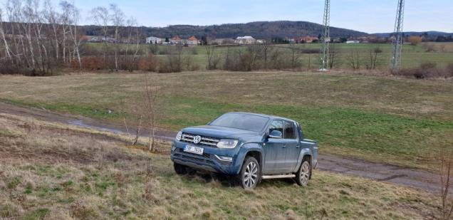 test-2019-volkswagen-amarok-aventura-v6-tdi-4motion-190-kw- (39)