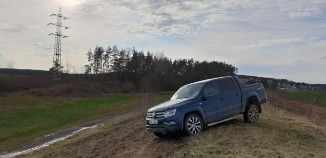 test-2019-volkswagen-amarok-aventura-v6-tdi-4motion-190-kw- (43)