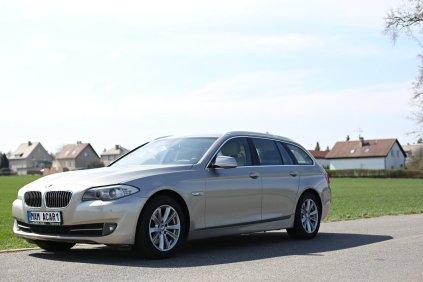 test-ojetiny-2010-bmw-530d-touring-f11- (1)
