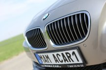 test-ojetiny-2010-bmw-530d-touring-f11- (10)