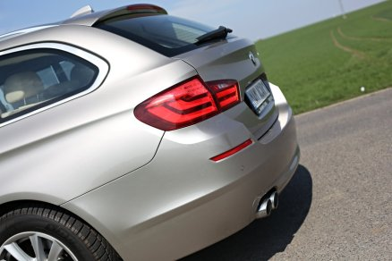 test-ojetiny-2010-bmw-530d-touring-f11- (12)