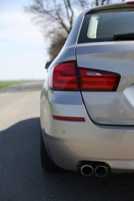 test-ojetiny-2010-bmw-530d-touring-f11- (13)
