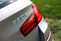 test-ojetiny-2010-bmw-530d-touring-f11- (15)