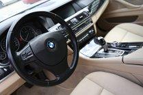 test-ojetiny-2010-bmw-530d-touring-f11- (16)