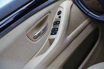 test-ojetiny-2010-bmw-530d-touring-f11- (17)