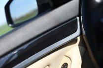 test-ojetiny-2010-bmw-530d-touring-f11- (18)