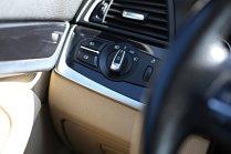 test-ojetiny-2010-bmw-530d-touring-f11- (19)