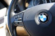 test-ojetiny-2010-bmw-530d-touring-f11- (21)