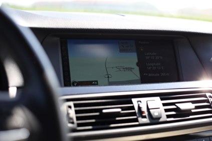 test-ojetiny-2010-bmw-530d-touring-f11- (25)