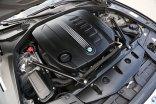 test-ojetiny-2010-bmw-530d-touring-f11- (37)