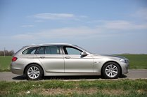 test-ojetiny-2010-bmw-530d-touring-f11- (6)