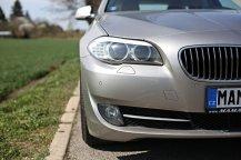 test-ojetiny-2010-bmw-530d-touring-f11- (7)