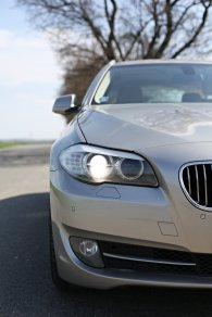 test-ojetiny-2010-bmw-530d-touring-f11- (9)