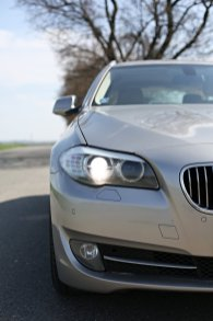 test-ojetiny-2010-bmw-530d-touring-f11- (9)