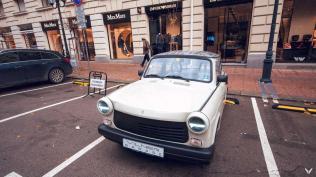 trabant-601-by-vilner (1)