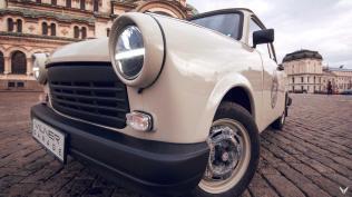 trabant-601-by-vilner (13)