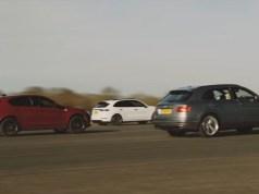 zavod-Bentley-Bentayga-Porsche-Cayenne-Turbo-a-Alfa-romeo-Stelvio-Qv-sprint