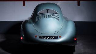 1939-porsche-type-64-1 (4)