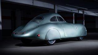 1939-porsche-type-64-1 (5)